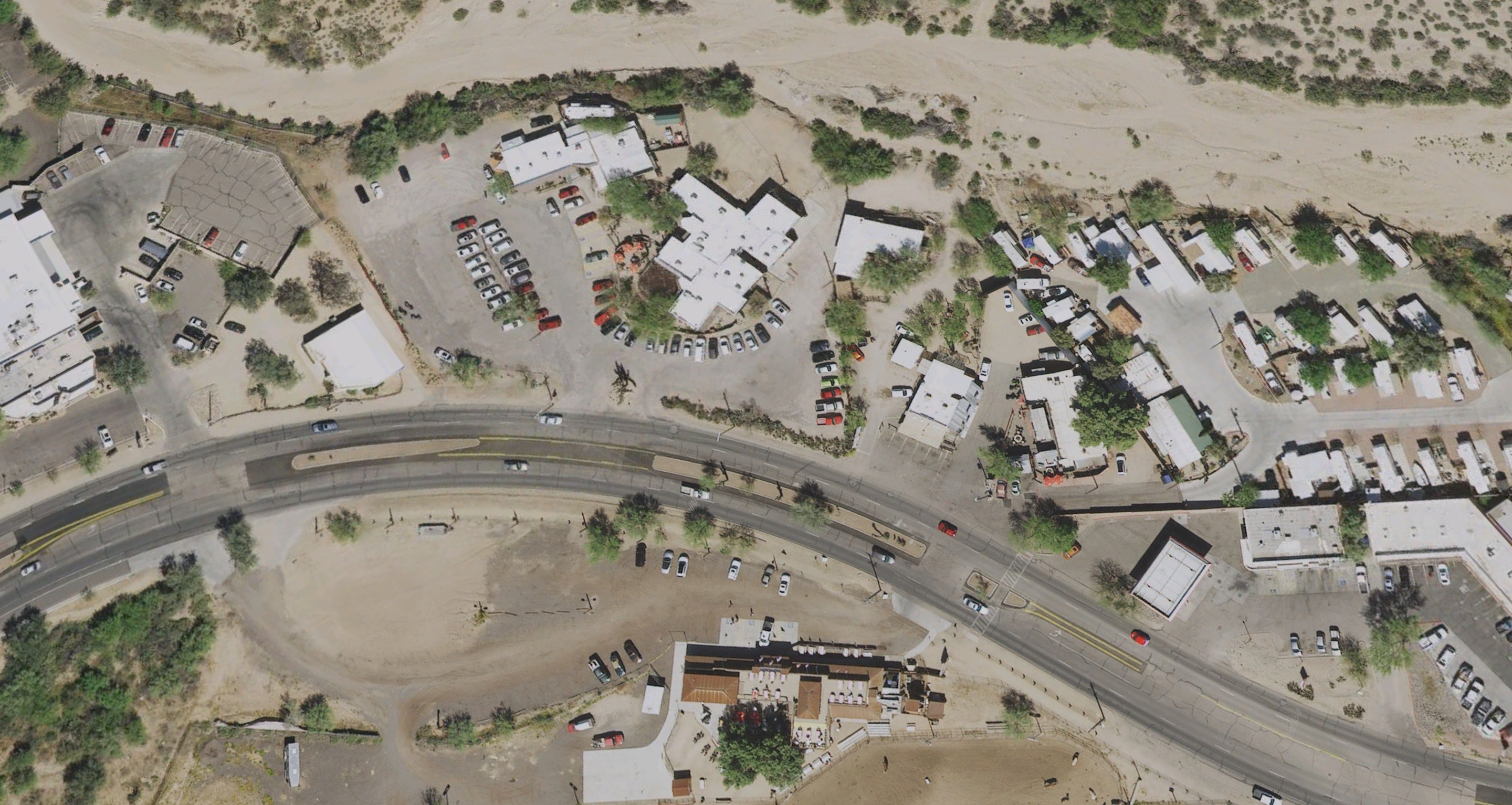cave creek dating Aria on cave creek is centrally located in north phoenix between the north scottsdale and deer valley enter a date to view a list of our vacancies move-in.